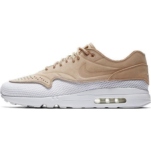 Men's Nike Air Max 1 Ultra 2.0 Premium BR 'Vachett